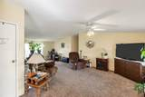 18721 Boone Ave - Photo 4