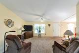 18721 Boone Ave - Photo 6