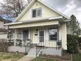 2018 Montgomery Ave - Photo 1
