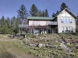 21914 Pease Hill Rd - Photo 1