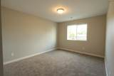 18307 2nd Ave - Photo 10