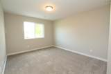 18307 2nd Ave - Photo 11