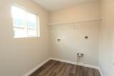 18307 2nd Ave - Photo 12