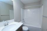 18307 2nd Ave - Photo 13