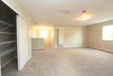 18307 2nd Ave - Photo 14