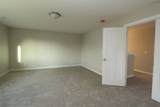 18307 2nd Ave - Photo 15