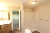 18307 2nd Ave - Photo 16