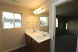 18307 2nd Ave - Photo 18