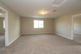 18307 2nd Ave - Photo 19