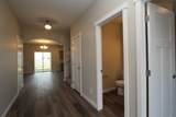18307 2nd Ave - Photo 2