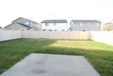 18307 2nd Ave - Photo 20