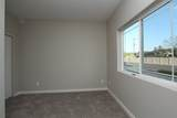18307 2nd Ave - Photo 3