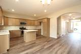 18307 2nd Ave - Photo 4