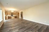 18307 2nd Ave - Photo 8