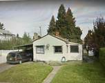 4047 5th St - Photo 1