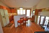 2219 50th Ave - Photo 10