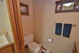 2219 50th Ave - Photo 35