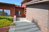 2219 50th Ave - Photo 4