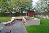 2219 50th Ave - Photo 40