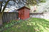 2219 50th Ave - Photo 41