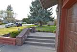 2219 50th Ave - Photo 48