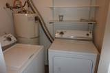 6121 6th Ave - Photo 11