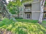 6121 6th Ave - Photo 13