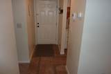 6121 6th Ave - Photo 2