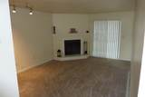 6121 6th Ave - Photo 4