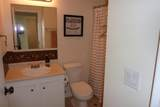 6121 6th Ave - Photo 9