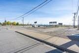 8930 Sprague Ave - Photo 1
