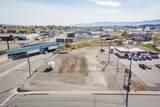 8930 Sprague Ave - Photo 10