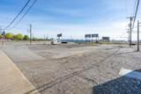 8930 Sprague Ave - Photo 9