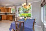 504 22nd Ave - Photo 11