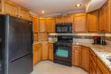 504 22nd Ave - Photo 13