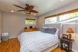 504 22nd Ave - Photo 15