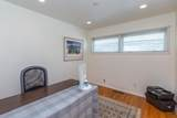 504 22nd Ave - Photo 18