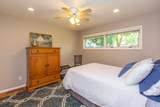 504 22nd Ave - Photo 19