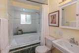 504 22nd Ave - Photo 20