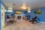 504 22nd Ave - Photo 21