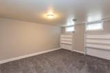 504 22nd Ave - Photo 23