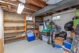 504 22nd Ave - Photo 27