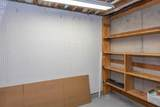 504 22nd Ave - Photo 28