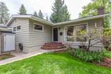 504 22nd Ave - Photo 3