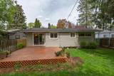 504 22nd Ave - Photo 30