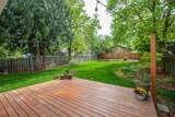 504 22nd Ave - Photo 31