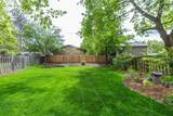 504 22nd Ave - Photo 32