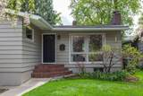 504 22nd Ave - Photo 4