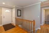 504 22nd Ave - Photo 5