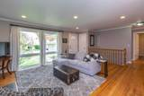 504 22nd Ave - Photo 6